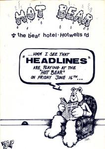 Hot-Bear-Club-1977-001