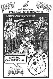 Hot-Bear-Club-1977-002