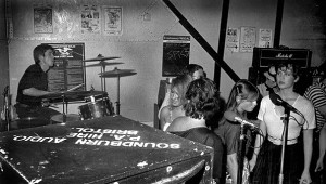 Hot-Bear-Club-1977-011