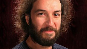 Christophe Peladan