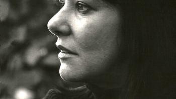 Denise Mockler