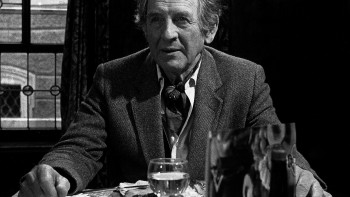 Leopold Kohr ( Salzburg 1983 )